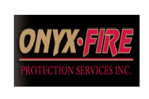 Onyx-Fire Protection Services