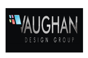 Vaughan Design Group