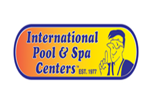 International Pool and Spa Centers