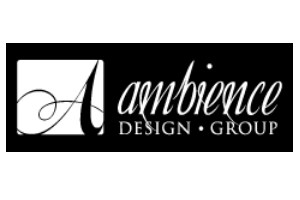 Ambience Design Group