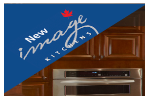 New Image Kitchens