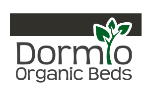 Dormio Organic  Woodbridge  ImRenovating.com