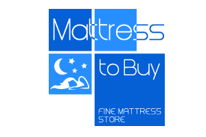 Mattress To Buy