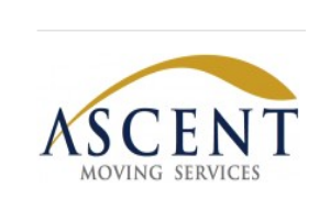 Ascent Moving Services