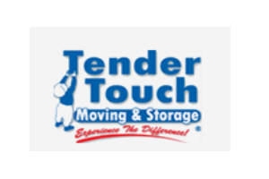 Tender Touch Moving Company