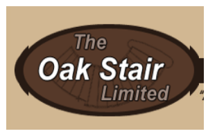 The Oak Stair