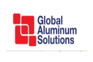 Global Aluminum Solutions Inc.