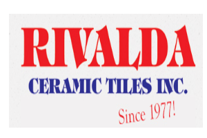 Rivalda Ceramic Tiles Inc. Woodbridge  ImRenovating.com