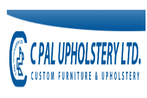 C Pal Upholstery Ltd