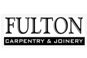 Fulton Carpentry & Joinery
