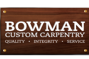 Bowman Custom Carpentry Ottawa  ImRenovating.com
