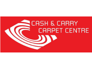 cash & carry carpet centre Ottawa  ImRenovating.com