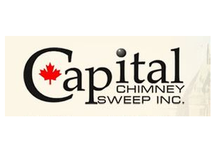 ottawa chimney sweep Ottawa  ImRenovating.com