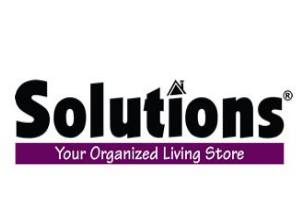 solutions Ottawa  ImRenovating.com