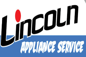Lincoln Appliance Service  St.Catharines  ImRenovating.com
