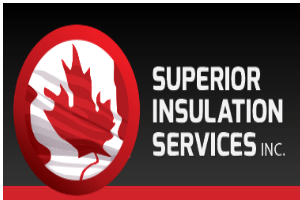 Superior Insulation Services Inc