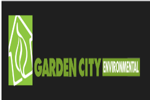 Garden City Environmental Services