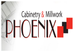 Phoenix Cabinetry & Millwork St.Catharines  ImRenovating.com