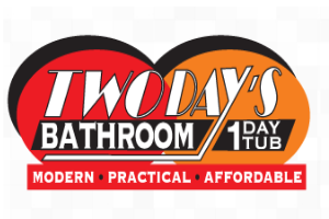 Twoday's Bathroom