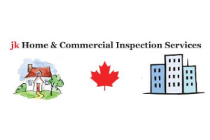 jk Home & Commercial Inspection Services St.Catharines  ImRenovating.com