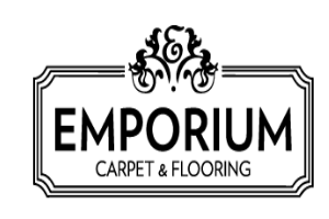 Carpet Emporium