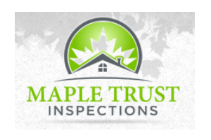 Maple Trust Inspections