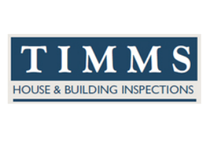 Timms House & Building Inspections