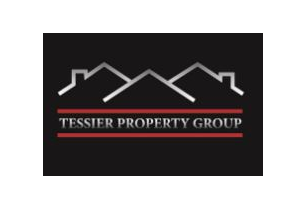 tessier property group Ottawa  ImRenovating.com