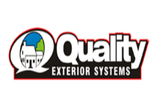 Quality Exterior Systems St.Catharines  ImRenovating.com