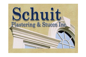 Schuit Plastering and Stucco Inc. St.Catharines  ImRenovating.com