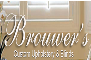 Brouwer's Custom Upholstery and Blinds St.Catharines  ImRenovating.com