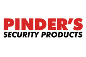 Pinder's Security Products