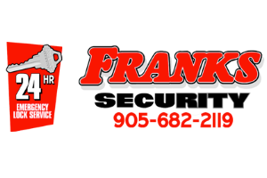 Franks Security