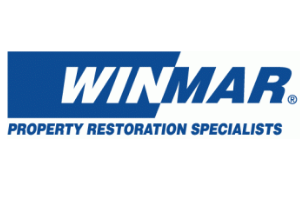 WINMAR Property Restoration Specialists St.Catharines  ImRenovating.com