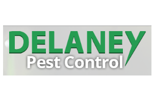 Delaney Pest Control St.Catharines  ImRenovating.com