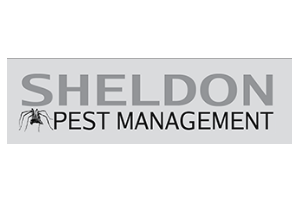 Sheldon Pest Management