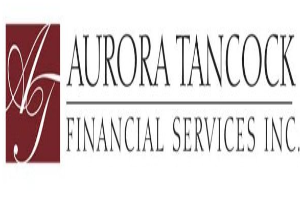 Aurora Tancock Financial Services Inc St.Catharines  ImRenovating.com