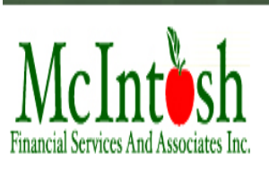 McIntosh Financial Services and Associates