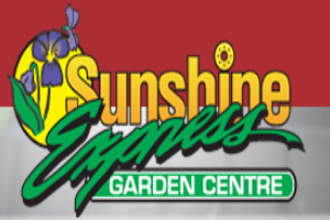 Sunshine Express Garden Centre  St.Catharines  ImRenovating.com