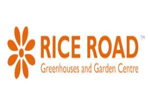 Rice Road Greenhouses and Garden Centre