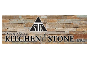 Timeless Kitchens & Stone Inc.