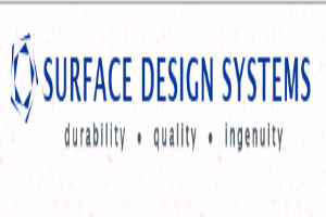 Surface Design Systems  St.Catharines  ImRenovating.com