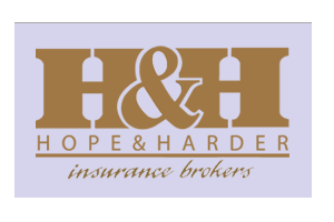 Hope & Harder Insurance Brokers Inc.