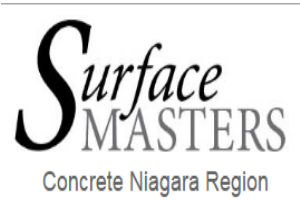 Surface Masters