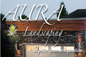 Aura Landscaping