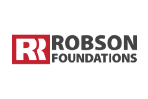 Robson Foundations
