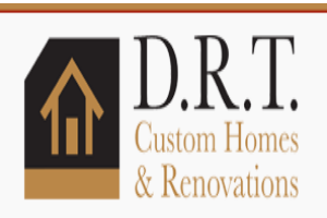 DRT Custom Homes & Renovations Inc Niagara  ImRenovating.com