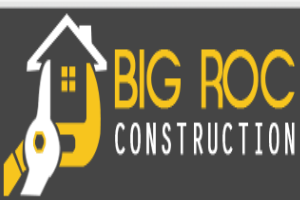 Big Roc Construction