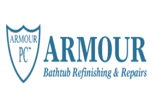 Armour Bathtub Refinishing