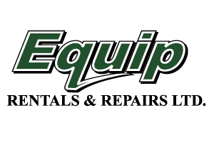 E-Quip Rentals & Repairs Ltd  Niagara  ImRenovating.com